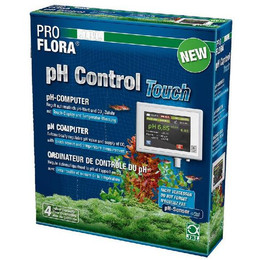 ProFlora pH-Control Touch