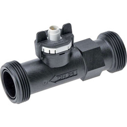 Aquatronica Flow meter sensor 550 - 9000/lh
