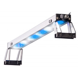 Theiling Rail LED Meerwasseraquarien