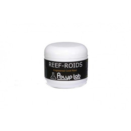 Polyplab Reef Roids