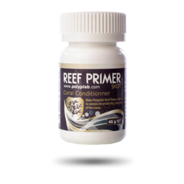 Polyplab Reef Primer
