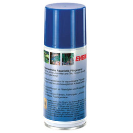 Eheim Pflegespray 150ml
