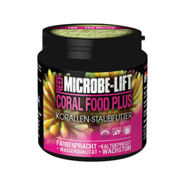 Microbe-Lift Coral Food Plus