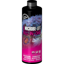 Microbe-Lift All in One