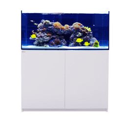 Red Sea Reefer Systeme XXL-750