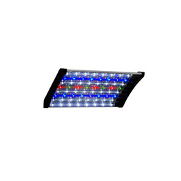 Aquatronica LED 136cm, 420W
